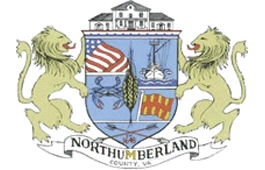 Northumberland_County,_Virginia_seal