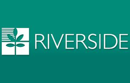 Today's top 14 Riverside Health System Riverside jobs in Warsaw, VA. Leverage your professional network, and get hired. New Riverside Health System Riverside jobs added daily.
