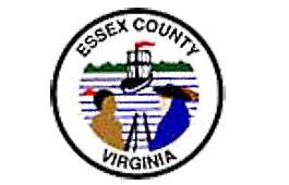 essex-county-seal
