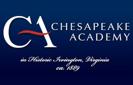 chesapeake_academy