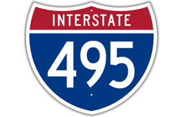 interstate_495