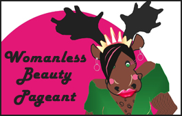 beauty_pageant