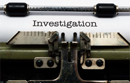 investigation_crime