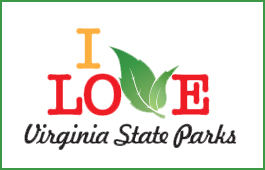 state_parks_logo