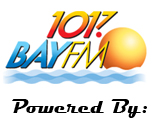 bayfm