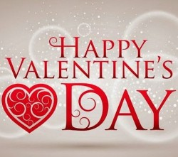 Happy-valentines-day-ideas-for-him-Images