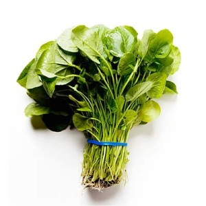 spinach-for-spring-400x400