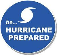 Image result for hurricane evacuation plan