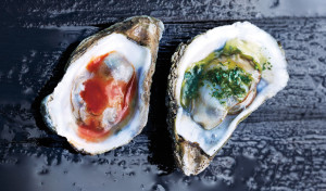 grilled-oysters-940