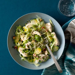 _Chicken-Breast-Shaved-brussels-sprouts-XL