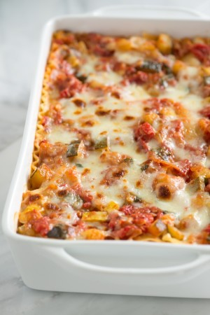 Vegetable-Lasagna-Recipe-2