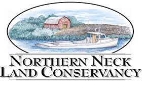 norther-neck-land-conserv