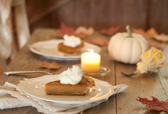 15-unique-thanksgiving-traditions-youll-want-to-steal-1-size-3