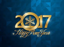 2017_new_year2