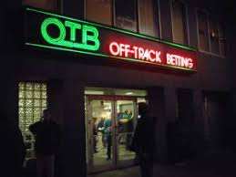 Off track betting locations northern virginia winner betting tips apk download